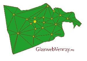 glaswebvenray.nu