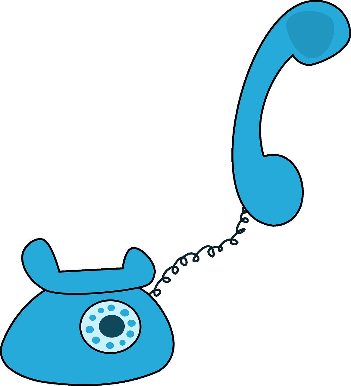 glasvezeltelefoon